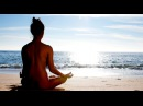 [ Nude Yoga - Ocean Goddess 01 (Excerpt from DVD) ]