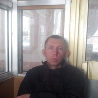 Олег Горпиненко