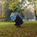 Фотоальбом Евгении Чернавиной