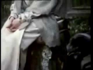 Татьяна Петрова - Трава глухая (1992; муз. М. Шувалова - ст. Анатолия Передреева)