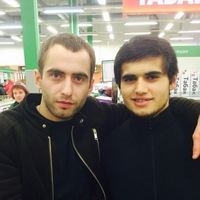 АрсенГайдаров