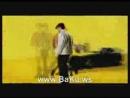 Азербайджанский РэП группа Dayirman