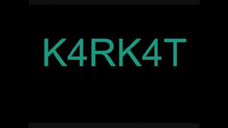 S Karkat and Terezi Say Goodbye