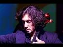 Sting Shape of my Heart Ian Maksin Gabriel Datcu cello guitar version