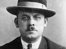 Fritz Haarmann die Bestie von Hannover Warte warte nur ein Weilchen