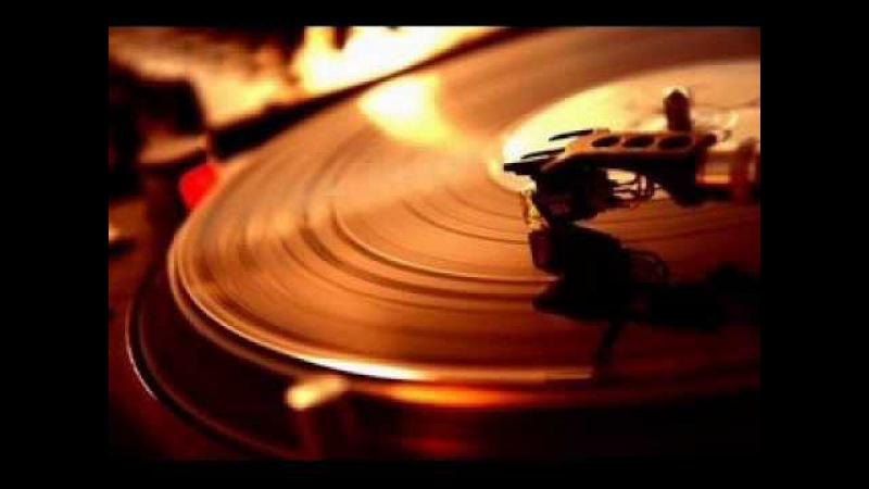 Euro Dance DJ Nefi Run To The Future Synthetizer Mix