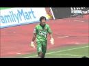 J 3 League 2015 Round 7 FC Ryukyu vs Grulla Morioka