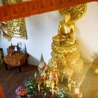 Буддизм Тхеравада в России | ВКонтакте