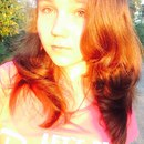 Личный фотоальбом Анастасии Соколовой