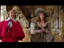 Мушкетёры The Three Musketeers 2011