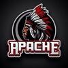 "Пейнтбольная команда ""Apache"""