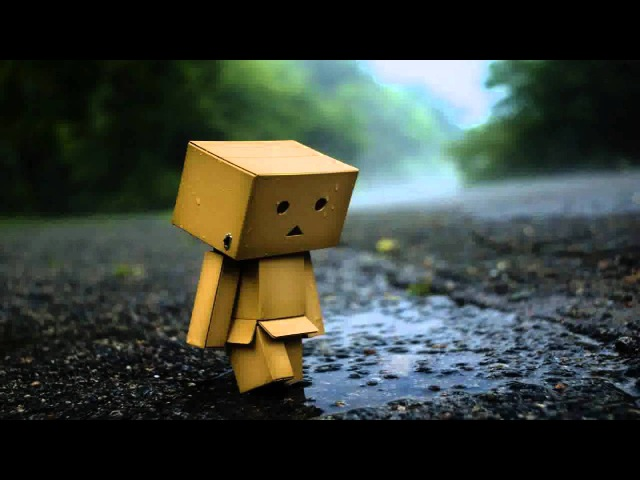 Mossy Never Give Up Original Mix