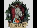 Ресторан Eshak.