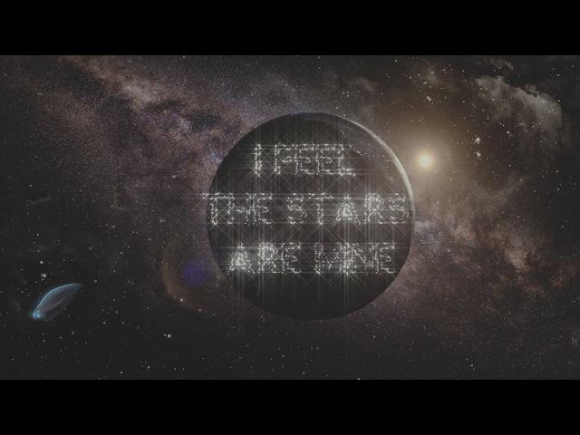 Chocolate Puma x Pep Rash The Stars Are Mine Official Music Video