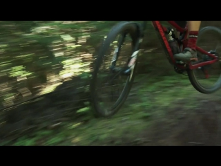 Rubber Side Down with Mark Scott