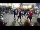 [MAXXAM Dance Busking] TT (Twice cover) dance 20170406thu [댄스팀 맥스 홍대 댄스 Kpop 버스킹]