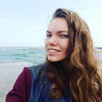 Ольга Хмелёвская