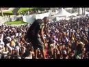 Iwer George - Take A Bathe (Official Music Video) 2017 Soca [HD]