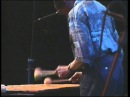 Milt Jackson Feat Gary Burton Vibes Surprise 1995