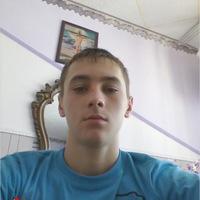 ОлегДворенков