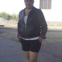 Isabela Rivas