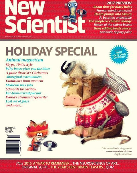 new-scientist-2016-12-17-dec