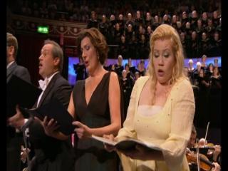 Missa Solemnis (Helena Juntunen, Sarah Connolly, Paul Groves, Matthew Rose; London Symphony Orchestra, Colin Davis, )