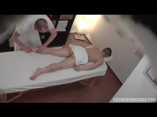 czech gay massage 9