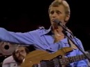 Jerry Reed Eastbound and Down live in 1982