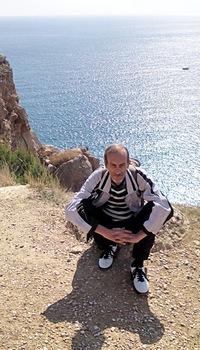 Хабаров Александр