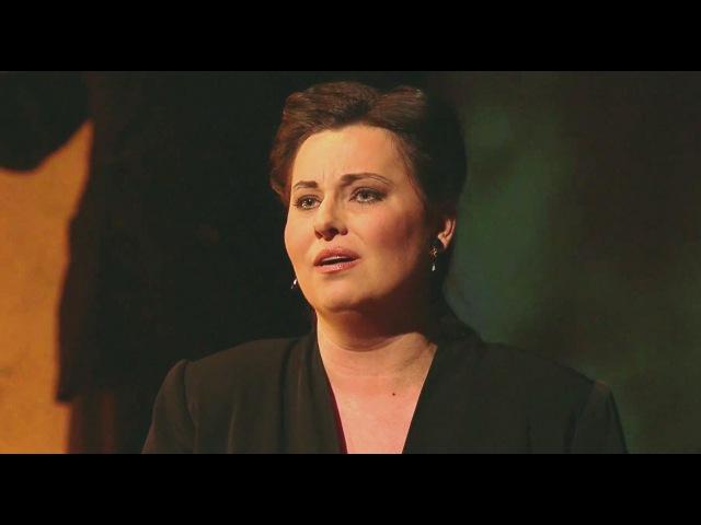 Nabucco – Anch'io dischiuso un giorno (Liudmyla Monastyrska, The Royal Opera)