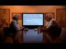 Авторская программа Марины Аствацатурян Медицина в контексте тема Вредные мутации и здоровье fdnjhcrfz ghjuhfvvf vfhbys fcn