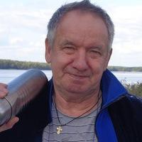 АлександрПервунинский
