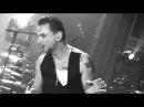 Barrel of a Gun - Depeche Mode, Live on Letterman, New York, 3.11.13 P1060791