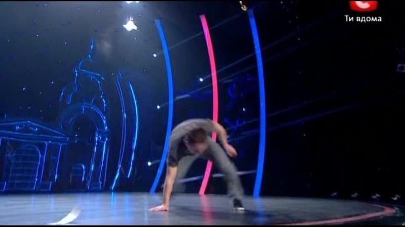 Tancuyt.vse.(sezon.5.v.02).(07.09.2012)