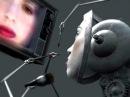 Кукольное лицо о влиянии ТВ