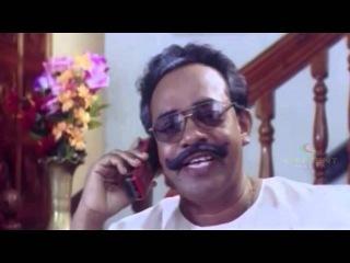 Shakeela's Rangamma Telugu Erotic Bgrade Movie | Online Movies |