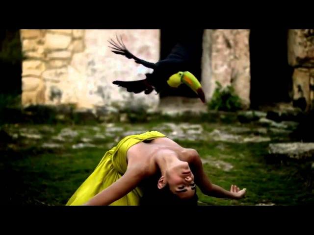 Blue Foundation Eyes On Fire Zeds Dead Remix chosen video