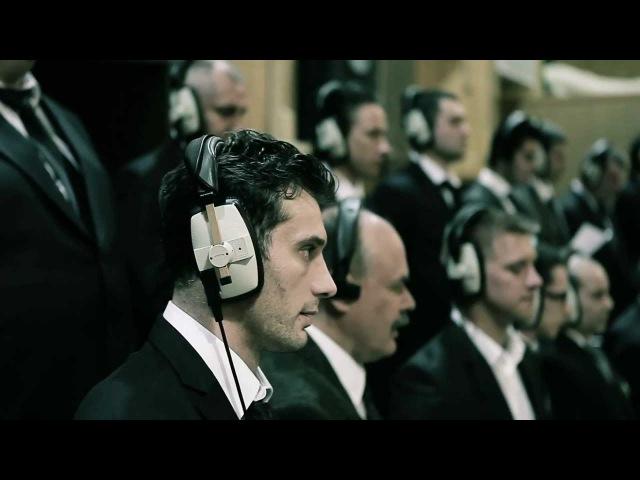 Игорь Григорьев Бестолковая Любовь официальное видео