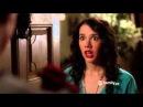 Jane By Design 1x03 The Birkin