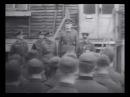 Любителям повспоминать бендеровцев и дивизию СС Галичина посвящается. Диды присягали!