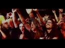BLACK SABBATH - Paranoid Birmingham 2012 (Live Video)