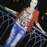 Тасечка Антонова