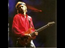 Dire Straits Sultans Of Swing The Very Best Of Dire Straits Full Compilation 1998