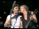 Smokie-Don`t Play Your Rock N Roll To Me (Live 1983)