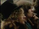 Screaming Lord Sutch - London - 1972