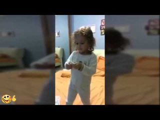 Ах удивительная жизнь моя и я)Приколы с детьми Самое смешное видеос детьми 2014  Funn...