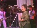Високосный Год LIVE Mirdza Zīvere OPUS 1986