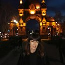 Фотоальбом Валентины Колесниковой