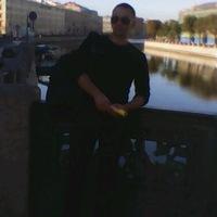 Денис Владимирович